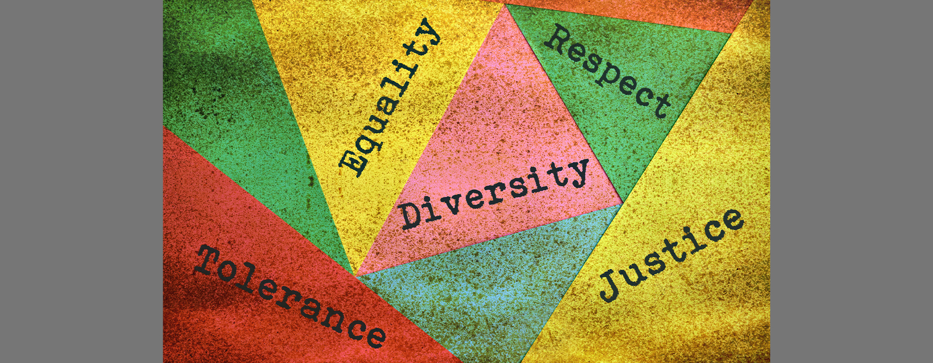 The Affinity Column: Diversity, Equity, and Inclusion within Biotechnology