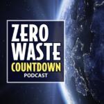 Zero Waste Countdown Podcast