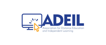 UW Applied Biotechnology Course Wins ADEIL Distinguished Course Award