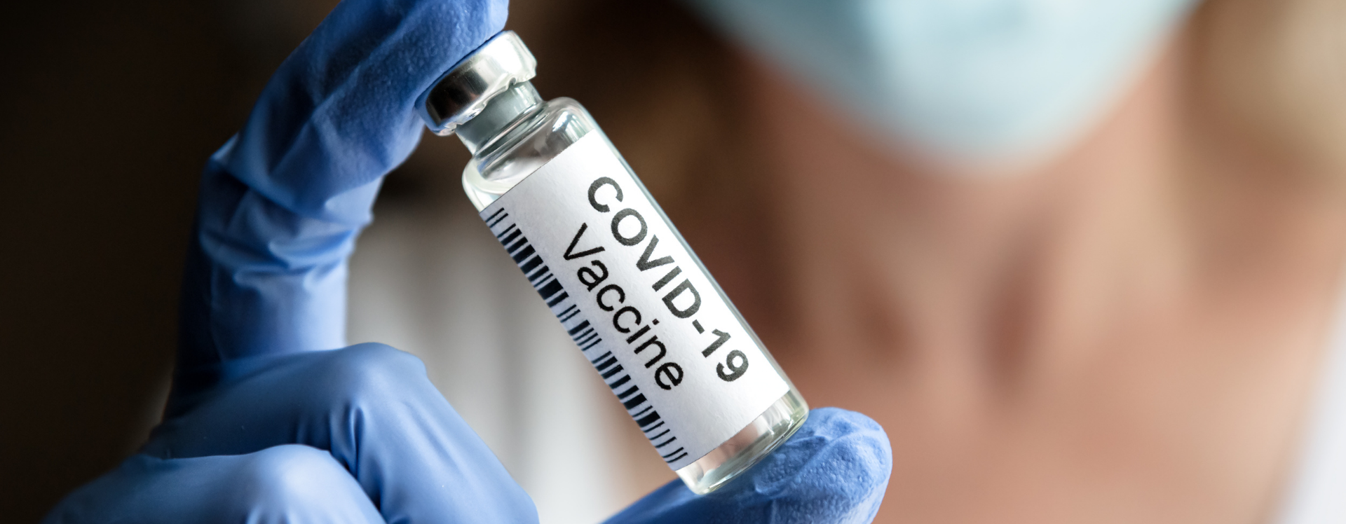 The Affinity Column: What We Know About COVID-19 mRNA Vaccines