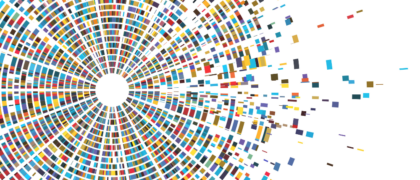 The Affinity Column: The Impact of Bioinformatics