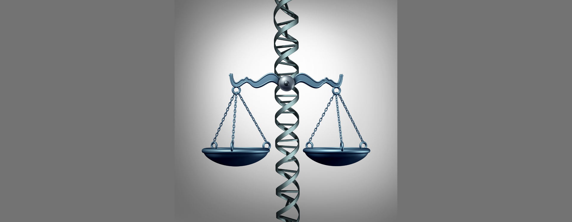 The Affinity Column: How Bioethics Impacts Biotechnology Practices and Discoveries
