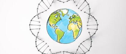 The Affinity Column: Biotechnology Around the World